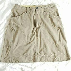 Mountain Hard Wear Dresses & Skirts - Mountain Hardwear Skirt