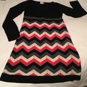 Milly Dresses & Skirts - ❤️ MILLY WOOL DRESS ❤️