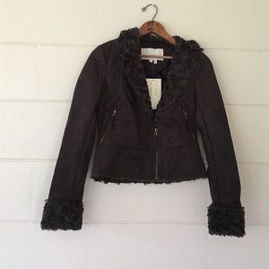26 international Jackets & Blazers - Winter jacket
