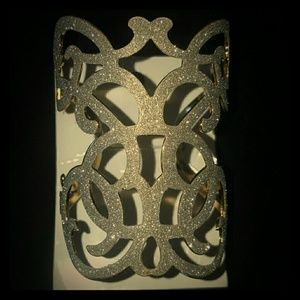 H&M Silver Bracelet