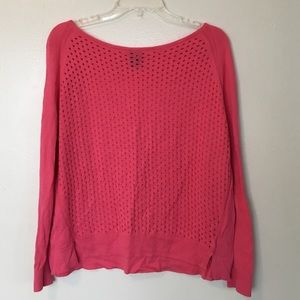 Gap Sweater Size XS