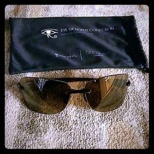 Alex & Ani Accessories - Alex and Ani sun glasses