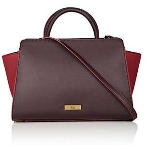 Zac Posen Handbags - Brand New Zac by Zac Posen Satchel