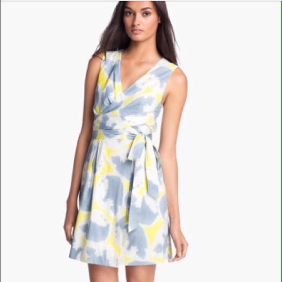 DVF Dresses On Sale