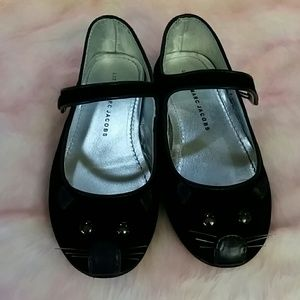 Little Marc Jacobs Other - Mary Janes