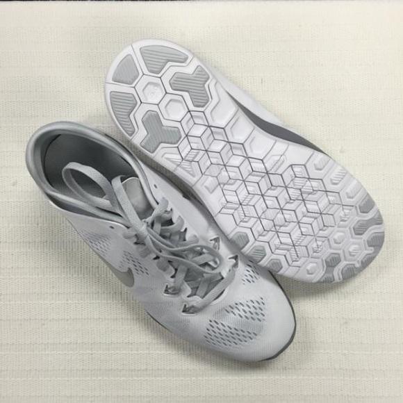 Nike Free Run Dimensionamiento Patagonia De Los Hombres De Las Mujeres 5 18Mre28X