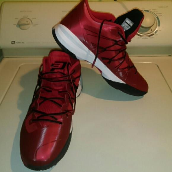 super popular ae369 948f8 amazon jordan cp3.vii mens shoes game royal varsity maize black white  616805 489 10 m us basketball  air jordan cps podulite for men