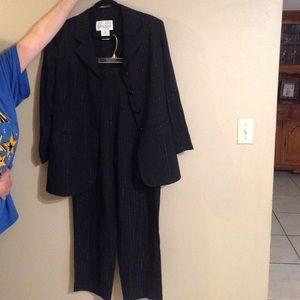 dani max Other - Women suit