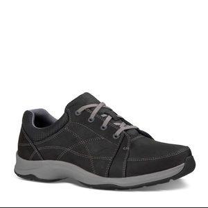 Ahnu Shoes - NEW AHNU TARAVAL