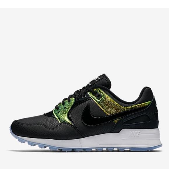 size 40 98d3e e2ae0 Nike women s Air Pegasus  89 Premium sneakers. M 583f503b36d594497a0004ab