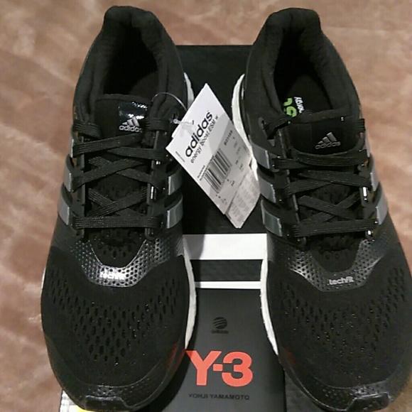 finest selection 1154d d0e57 get adidas running course shoes 2e672 f6e40