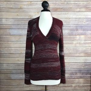Free People Sweaters - Free People V-neck Sweater- NWOT