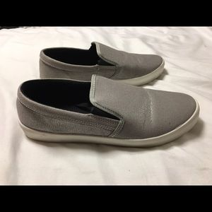 Zara Slip On Shoes Sneakers