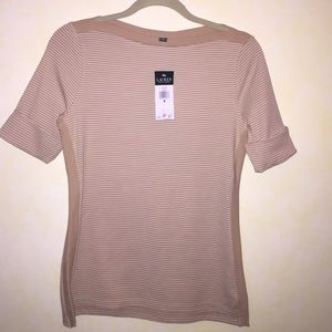 Ralph Lauren short sleeve tshirt