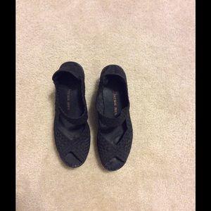 bernie mev. Shoes - Bernie Mev Halle