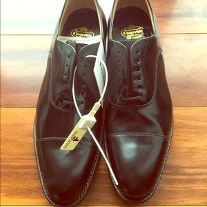 Church's Other - Church's men's lace-up oxford