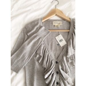 Denim & Supply Ralph Lauren Sweaters - NWT Ralph Lauren Denim & Supply cardigan (E)