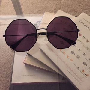 House of Harlow 1960 Accessories - Sunglasses