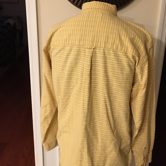 58 Off Columbia Other Columbia Long Sleeve Button Down
