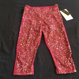 lululemon athletica Pants - NWT lululemon crop pants