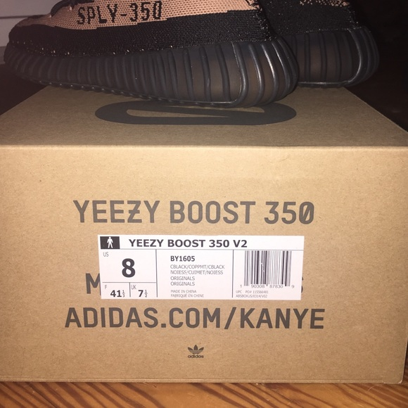 Yeezy boost 350 v2 red pictures, Yeezy Shoes Amazon Merit Poker