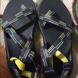 Chaco Other - New in box Chacos. NEVER WORN!