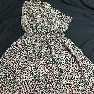 Kardashian Kollection Dresses & Skirts - Kardashian Kollection dress