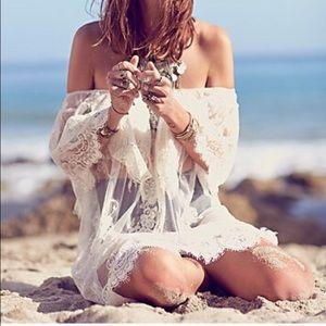 Dresses & Skirts - Jena Pirate Booty Senorita dress