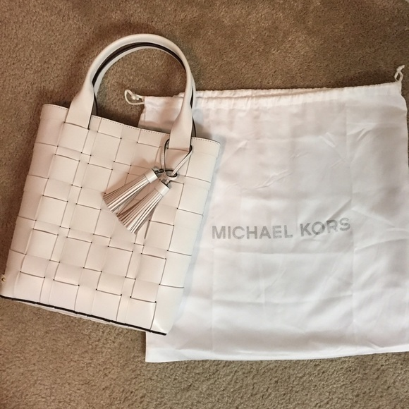 MICHAEL Michael Kors Bags  29ae782d750f1
