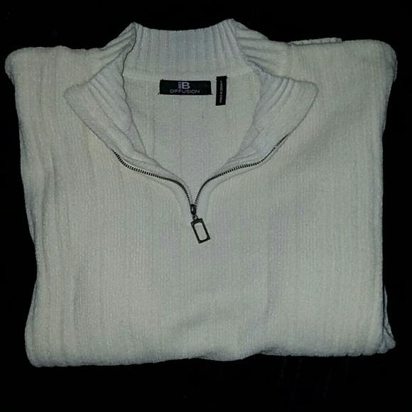 iB Diffusion Sweaters - Ladies iB Diffusion Sweater fe702382f