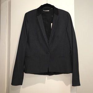 T Tahari Jackets & Blazers - ✨ SALE Tahari Blazer NWT