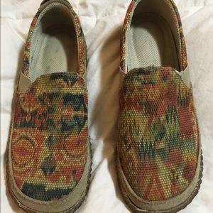 Acorn Shoes - Women's shoes