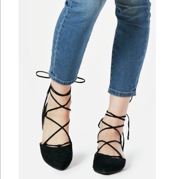 JUST FAB SHOES SIGN UP