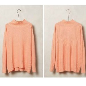 Angel of the North Sweaters - Anthropologie Angel of the North Aísla pullover M
