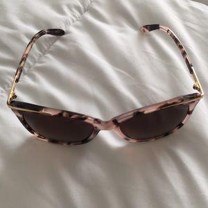 2fc20d8619 Ralph Lauren Accessories - Ladies Ralph Lauren sunglasses polarized