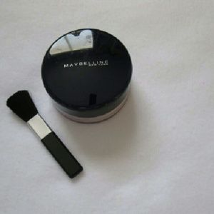 Maybelline Other - Powder foundation