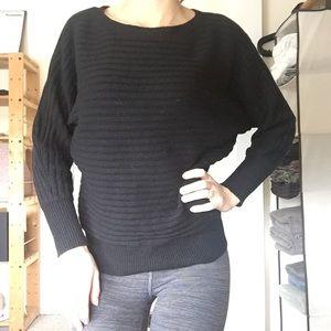 J. Crew Sweaters - J. Crew Wool Cashmere Blend Sweater XXS
