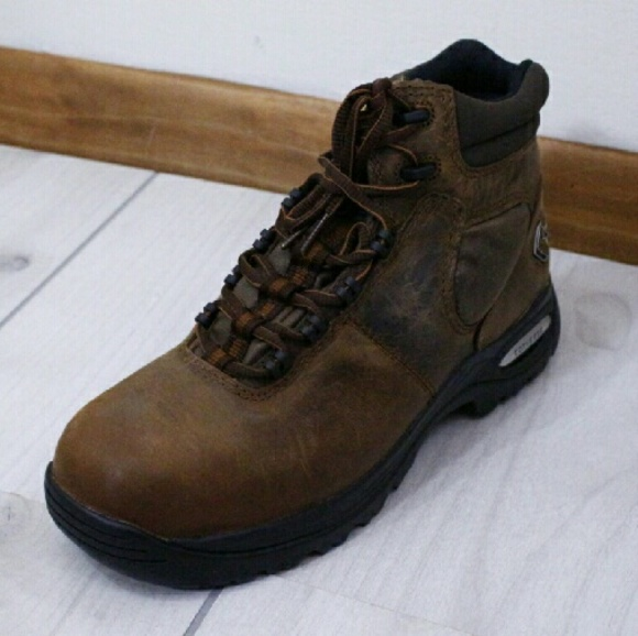 74b95f862650 Converse Other - Converse Work Boot EH Size 8 and 14