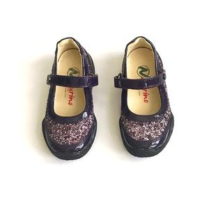 Naturino Other - Naturino toddler shoes