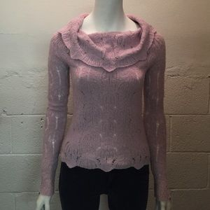 kenzie Sweaters - Versatile Kenzie Sweater