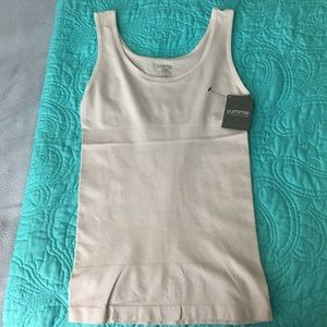 Yummie by Heather Thomson Other - NWT yummie seamless shaping Cami S/M