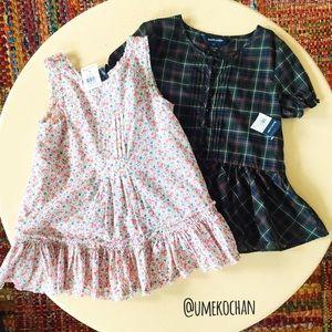 Ralph Lauren Other - RL Dress Set