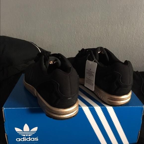 Buy cheap Online white zx flux,Fine Shoes Discount for sale