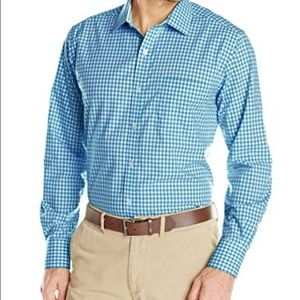 American Icons  Other - American icons men's dress shirt