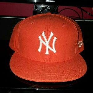 Other - NY YANKEES  HAT