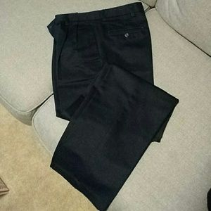 75% off St. John's Bay Other - Khaki dress pants. Like new! 31 x ...