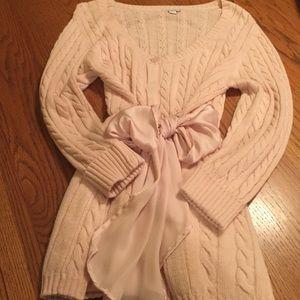 Boston Proper Sweaters - Sweater