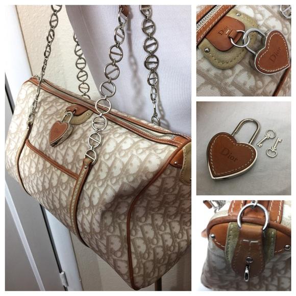 4ef48440bea0 Christian Dior Handbags - ❌❌Do not buy ❌❌RESERVED