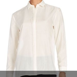 ATM Anthony Thomas Melillo Tops - Beautiful blouse byATM