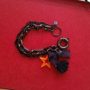 BOSS ORANGE Jewelry - Boss bracelet